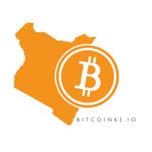 BitcoinKE Kenya