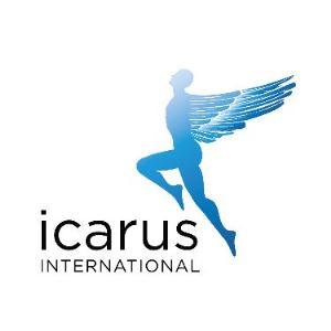 Icarus International Liberia