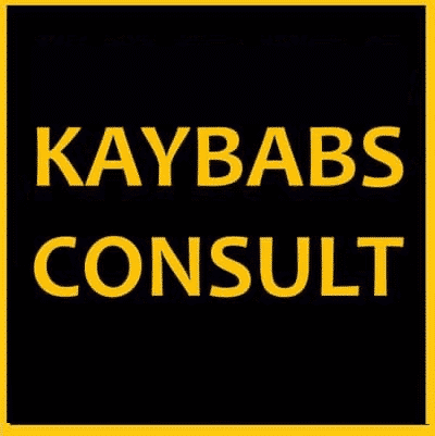 Kaybabs Consult Nigeria