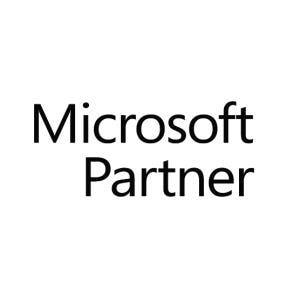 Microsoft Partner Africa