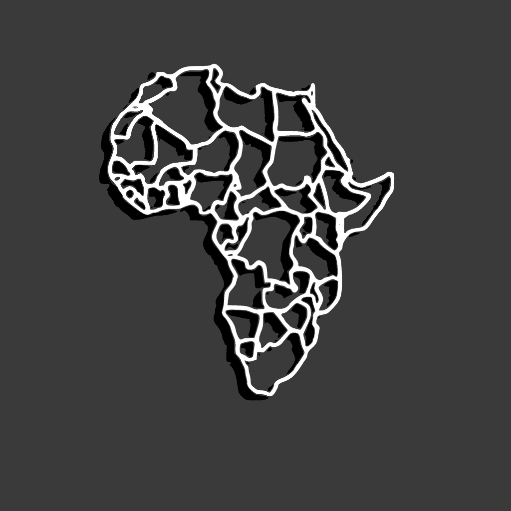 Africa Blockchain Advisory.com