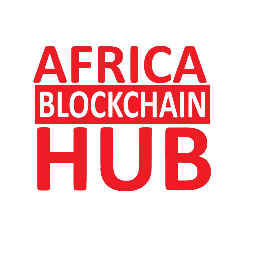 Africa Blockchain Hub.com