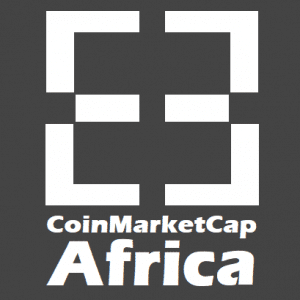 CoinMarketCap.Africa